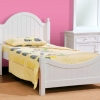 Aurora Super Single Bed 3.5'