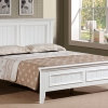 Bolivar Queen Bed 5'