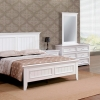 Bolivar Bedroom Series