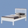 Caspian Super Single Bed 3.5'