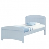 Cayman Super Single Bed 3.5'