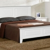 Chester Queen Bed 5'