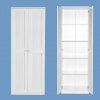 Bolivar 2 Door Wardrobe C
