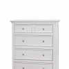 Bolivar 4 Drawer Chest