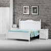 Hazell Bedroom Series