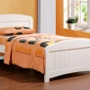 Liriana Super Single Bed 3.5'