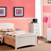 Liriana Bedroom Series