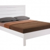Pisanio Queen Bed 5'