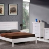 Pisanio Bedroom Series